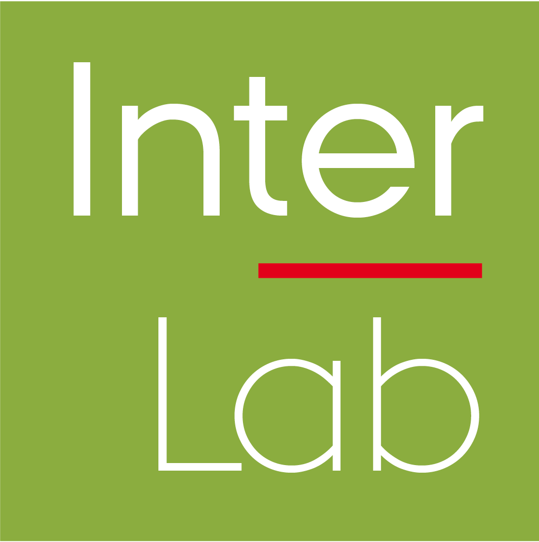 Interaktive Laboratorier